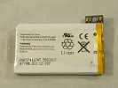 Parts for iPhone 3GS - NEW Li-ion Polymer 3.7V 4.51Whr Battery 616-0433 616-0435 for Apple iPhone 3GS A1303 A1325