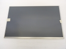 "LCD/LED Screen - MATTE LED / LCD for 15"" Apple MacBook Pro A1260 A1226 US Shipping"