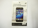 Screen Protector Film - Clear Front & Back Full Body Screen Protector Skin Cover For Apple iPhone 5 5G