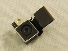 Parts for iPhone 4S - NEW BACK REAR 8MP CAMERA MODULE WITH FLASH FLEX CABLE for Apple iPhone 4S A1387