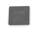 IC - NUVOTON NPCE791LA0DX TQFP IC Chip