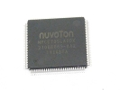 IC - NUVOTON NPCE795LA0DX TQFP IC Chip