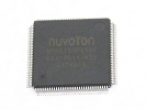 IC - NUVOTON NPCE795PA0DX TQFP IC Chip