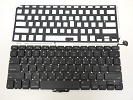 "Keyboard - USED Korea Korean Keyboard Backlight Backlit for Apple MacBook Pro 13"" A1278 2009 2010 2011 2012"