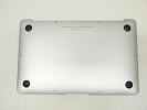 "Bottom Case / Cover - NEW Lower Bottom Case Cover 604-2972-A for Apple Macbook Air 11"" A1465 2012 2013 2014 2015"