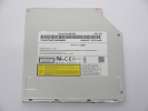 "Optical Drive - USED 9.5mm SATA DVDROM Superdrive UJ-867A UJ-8A7 678-0584A for Apple MacBook 13""  Compatible for A1181 2009"