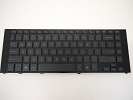 "Keyboard - NEW HP ProBook 5310M 13.3"" Black US Keyboard With Frame V104902AS1 PK1308P2A00 US-0647"