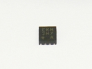 IC - SLG4AP021 SLG4AP 021 QFN 10pin POWER IC Chip Chipset
