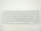 Keyboard - NEW Lenovo Y450 Y450A Y450G Y550 Y550A White US Keyboard MP-08F73US-686 US-0485