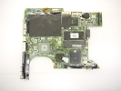 Motherboard - HP Pavilion DV9000 Laptop Motherboard 444002-001 31AAT9MB0056