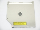 "Optical Drive - USED DVDROM Superdrive UJ898 UJ868 UJ8A8 898A 678-0592D 898A 678-0592F 868A 678-1451C 8A8A 678-0611C for Apple Unibody MacBook Pro 13"" A1278 A1342 15"" A1286 17"" A1297"