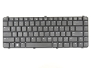 Keyboard - NEW HP Compaq 6530 6530s 6531 6531s 6730 6730s 6735 6735s Black US Keyboard US-0425