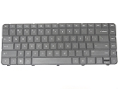 Keyboard - NEW HP Compaq Presario CQ43 Q43 Pavilion G4 G6 Black US Keyboard AER15U00010 US-0749