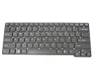 "Keyboard - NEW Sony VPC-CW21FX VPC-CW17FX VPC-CW Series 14"" Black US Keyboard 9J.N0Q82.A01 US-0641"