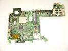 Motherboard - HP Pavilion TX2000 Series Motherboard Main Board 463649-001 with 2010 Video Graphic Chip Reball