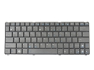 Keyboard - NEW Asus N10 N10A N10E N10J EeePC 1101HA Black US Keyboard V090262AS1 US-0731