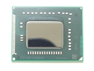 CPU - Intel® Core™ i5-2520M SR04A i5 2.5GHz Processor CPU with Lead Solder Balls