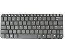 "Keyboard - NEW HP Compaq 2210B Presario B1200 B2200 12.1"" Black US Keyboard US-0482"
