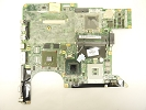 Motherboard - HP Pavilion DV6500 Series Motherboard Main Board 460900-001 31AT3MB00A0