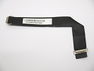 "LCD / iSight WiFi Cable - NEW LCD LED LVDs Cable for Apple iMac 21.5"" A1418 2012 2013"
