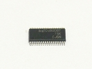 IC - TI BQ20Z80DBT 38pin SSOP Power IC Chip Chipset