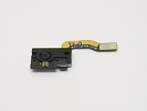 Parts for iPad 4 - NEW Front Cam Camera Module & Flex Cable 821-1680-02 for iPad 4 A1458 A1459 A1460