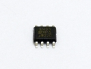 IC - Vishay SI4435DY 4435 SSOP 8pin  Power IC Mosfet Chipset