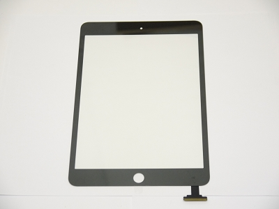 NEW LCD LED Touch Screen Digitizer Glass for iPad Mini Black A1432 A1454 A1455
