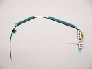 Parts for iPad Mini - NEW Bluetooth WiFi Antenna Signal Cable for iPad Mini A1432 A1454 A1455