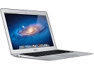 "Macbook Air - NEW Apple Macbook Air 11"" A1370 2011 MC968LL/A 1.6 GHz/2GB/64GB Flash Storage Laptop"