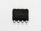 IC - RT9025-25GSP 8pin SOP Power IC Chip Chipset