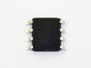 IC - RT9025-18GSP 8pin SOP Power IC Chip Chipset