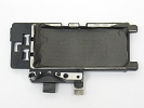 "Other Accessories - USED WiFi Bluetooth Bracket 806-1483 for Apple MacBook Pro 13"" A1278 2011 2012"