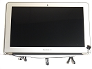 "LCD/LED Screen - LCD LED Screen Display Assembly for Apple MacBook Air 11"" A1465 2012"
