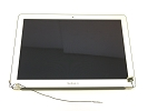 "LCD/LED Screen - LCD LED Screen Display Assembly for Apple MacBook Air 13"" A1466 2012"