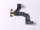 Parts for iPhone 5 - NEW Front Rear Camera 821-1449-08 for iPhone 5 A1248 A1249