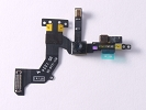 Parts for iPhone 5 - NEW Front Face Camera With Proximity Sensor Light Motion Flex Cable 821-1449-08 for iPhone 5 A1248 A1249