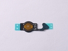 Parts for iPhone 5 - NEW Home Flex Cable 821-1474-A Replacement for iPhone 5 A1248 A1249