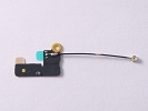 Parts for iPhone 5 - NEW WiFi Wireless Signal Antenna Flex Ribbon Cable 821-1442-A for iPhone 5 A1248 A1249