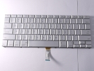 "Keyboard - NEW US Keyboard for Apple MacBook Pro 17"" A1261 2008"