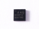 IC - ISL62383HRTZ QFN 28pin Power IC Chip