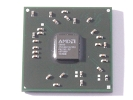 AMD - AMD 218S6ECLA21FG BGA chipset With Lead Solder Balls