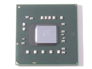 INTEL - INTEL AC82GL40 BGA chipset With Lead free Solder Balls