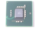INTEL - INTEL AC82P45 BGA chipset With Lead free Solder Balls