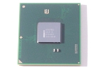 INTEL - INTEL BD82PM55 BGA chipset With Lead free Solder Balls