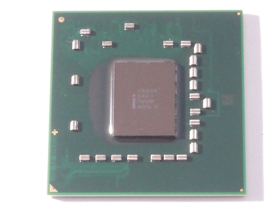 INTEL LE82GL960 BGA chipset With Lead Solder Balls