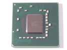 INTEL - INTEL LE82GL960 BGA chipset With Lead Solder Balls