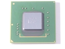 INTEL - INTEL QG82945GMS BGA chipset With Lead free Solder Balls