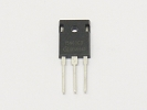 IC - Infineon 15N60C3 MosFet 3 pin IC Large Chip