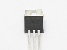IC - HITACHI 90T03P MosFet 3 pin IC Chip Chipset